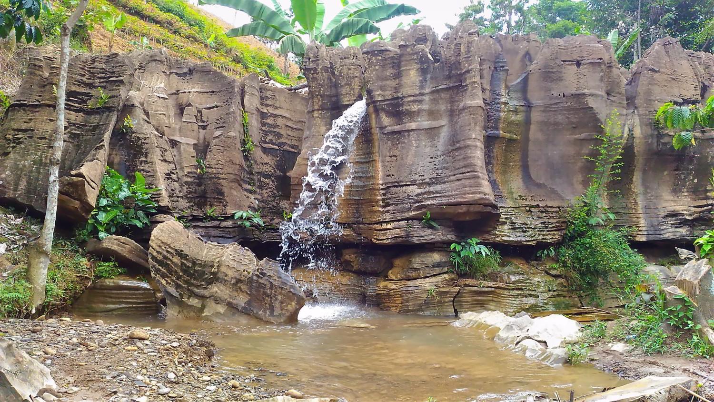 P 20160918 133506 - Rekomendasi Tempat Wisata di Bogor