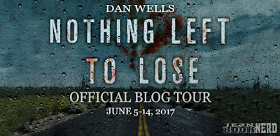 http://www.jeanbooknerd.com/2017/04/nothing-left-to-lose-by-dan-wells.html