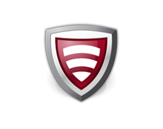 http://www.softexiaa.com/2017/03/mcafee-stinger-12102278.html