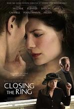 Cerrando el círculo (2007)