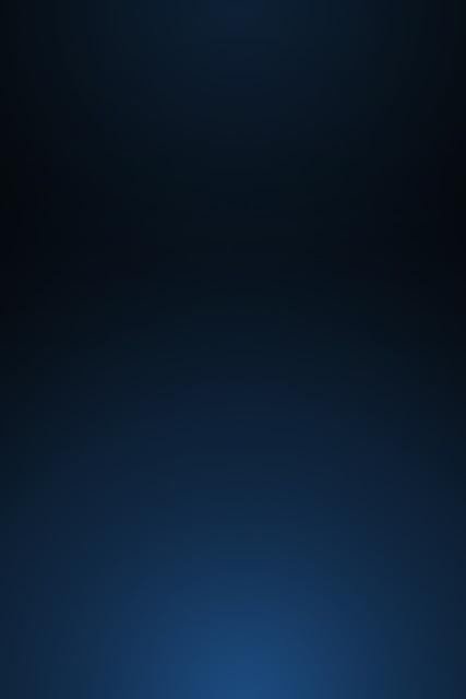 Gradient iPhone Wallpaper