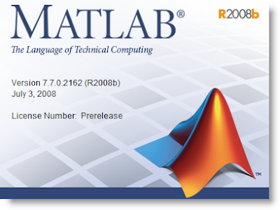 Download MATLAB 2008 32bit and 64bit FREE [FULL VERSION]