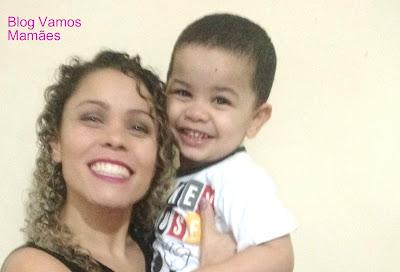 Dia das Mães - Mudanças ápos a maternidade