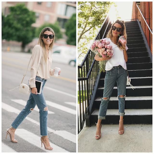 June Blogger Picks 11