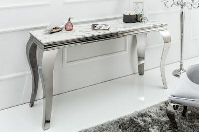 dizajnový nábytok Reaction, nábytok do spálne, nábytok do predsiene