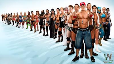 HIGEST PAID TOP WRESTLER,TOP WRESTLER,WWE,SMACK DOWN,RAW,VIDEOS