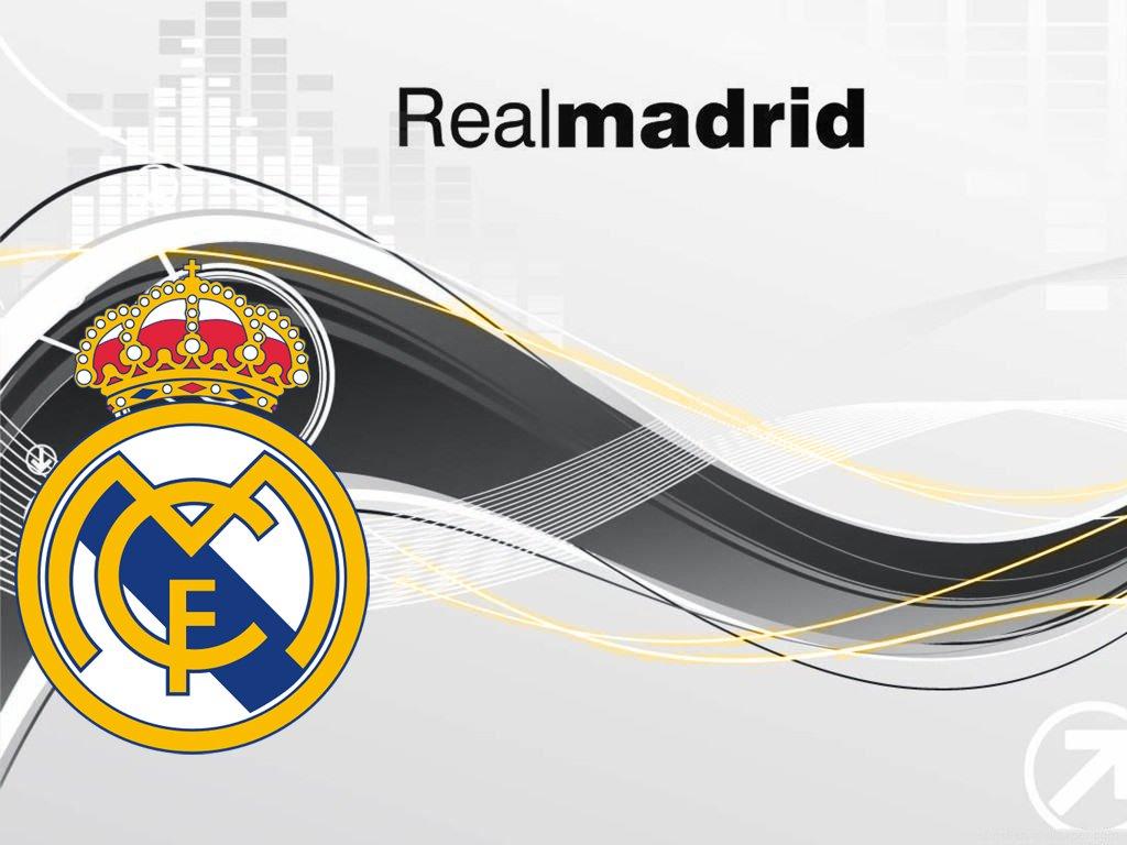Real madrid logo hd wallpapers 2013 wallpapers - Madrid wallpaper ...