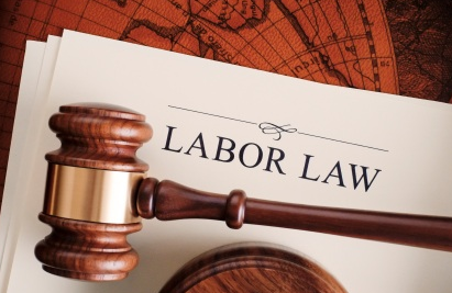 Labor law attorney, do you need them?