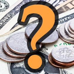Маржа, просадка и оптимальная сумма для открытия торгового счета