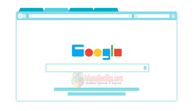 Web Browser Terbaik