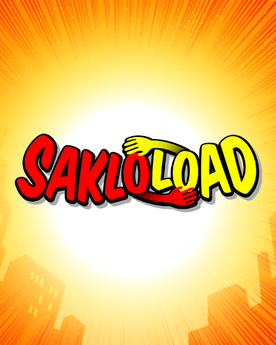 TNT Sakloload