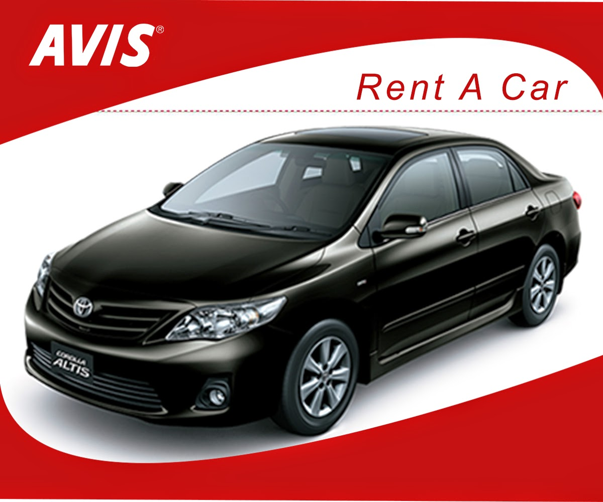 Hire Car In Bangalore: Luxury Car Rental Services