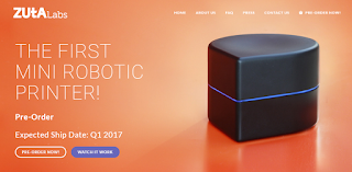 zuta%2Blabs 10 Innovative Tech Gadgets of 2017 Root