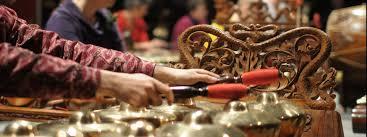 Musik Tradisional Nusantara