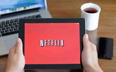 Netflix Free Account Password Generator 2017 Download
