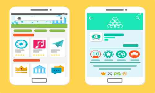 Cara Download Dan Instal Google Play Store Di Smartphone Anda