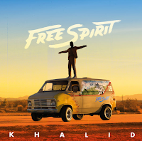 https://geo.itunes.apple.com/us/album/free-spirit/1455151397?mt=1&app=music&at=1l3v9Tr