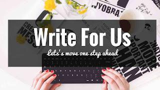 write for wagabiz,guest post