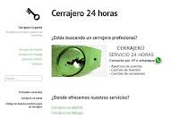 http://gonzalezocon.blogspot.com.es/2017/06/posicionamiento-de-web-de-cerrajeria.html#more