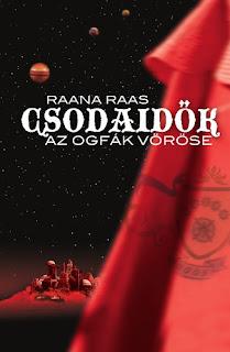 https://moly.hu/konyvek/raana-raas-az-ogfak-vorose