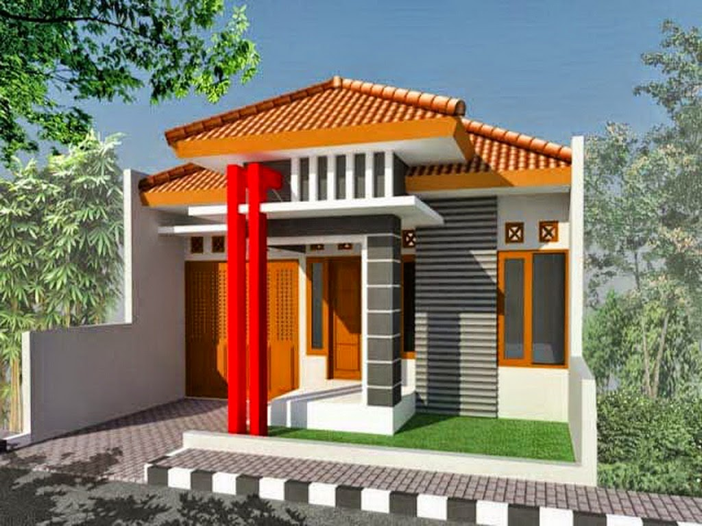 Rumah Tipe 45 Minimalis Type Rumah Inspirational Interior Style Concepts For Lounge