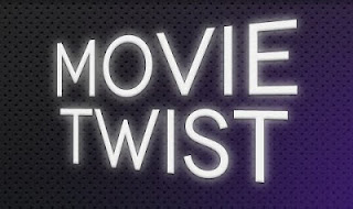 app-android-movie-twist