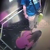 (Video) Aduh, Dalam Lif Juga Kau 'Melepas'...