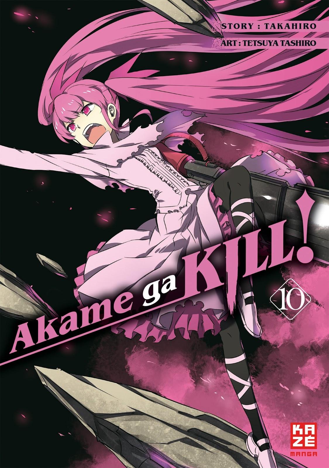 Awkward Dangos: [Neuerscheinungen] Manga-Neuheiten November 2017