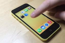 IOn1c Luncurkan Video Untethered Jailbreak iOS 7.1.1 Di iPhone