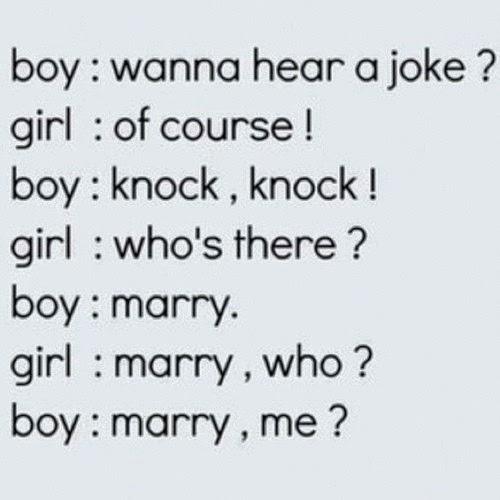 Funny Valentine 3