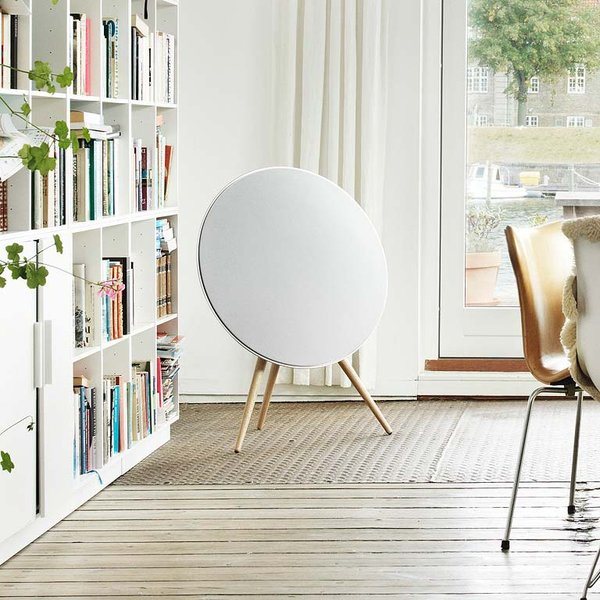 10 gadgets for decoration you'll want to have at home | lasthomedecor.com 8