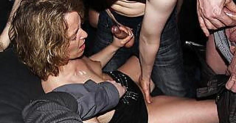 Xxx Porn Theater 64