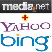 Media.net - best google adsense alternative