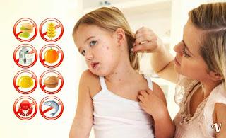 Allergie e intolleranze! Istruzioni per l'uso