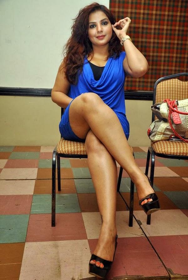 Mansi Telugu, Tamil Movie Actress Movie 006