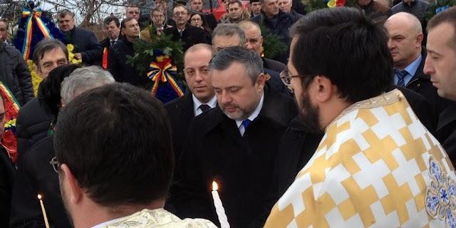 Deputații Bălan, Băișanu și Surugiu chiulesc azi de la Parlament și îl salvează pe Eugen Bejinariu de la urmărirea penală