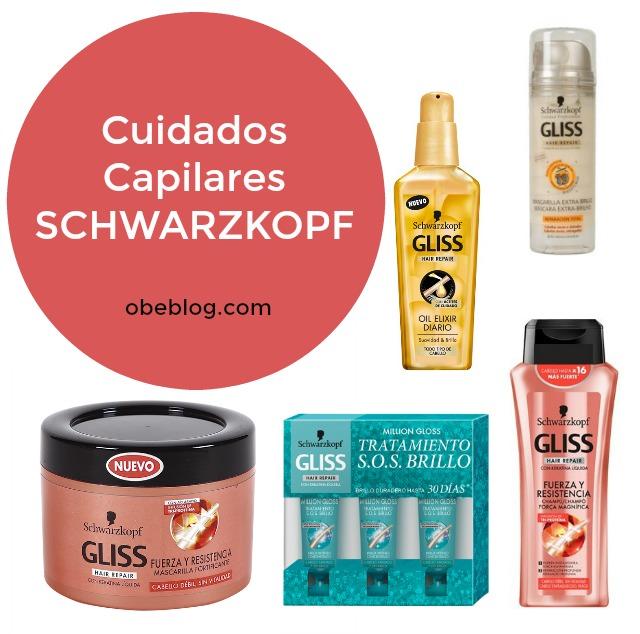 Schwarzkopf_cuida_de_mi_cabello_ObeBlog