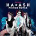 Ha Ash Ft. Prince Royce – 100 Años