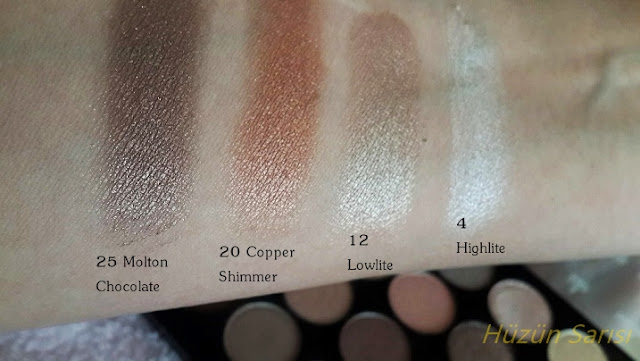 makeup-revolution-32li-far-paleti-flawless