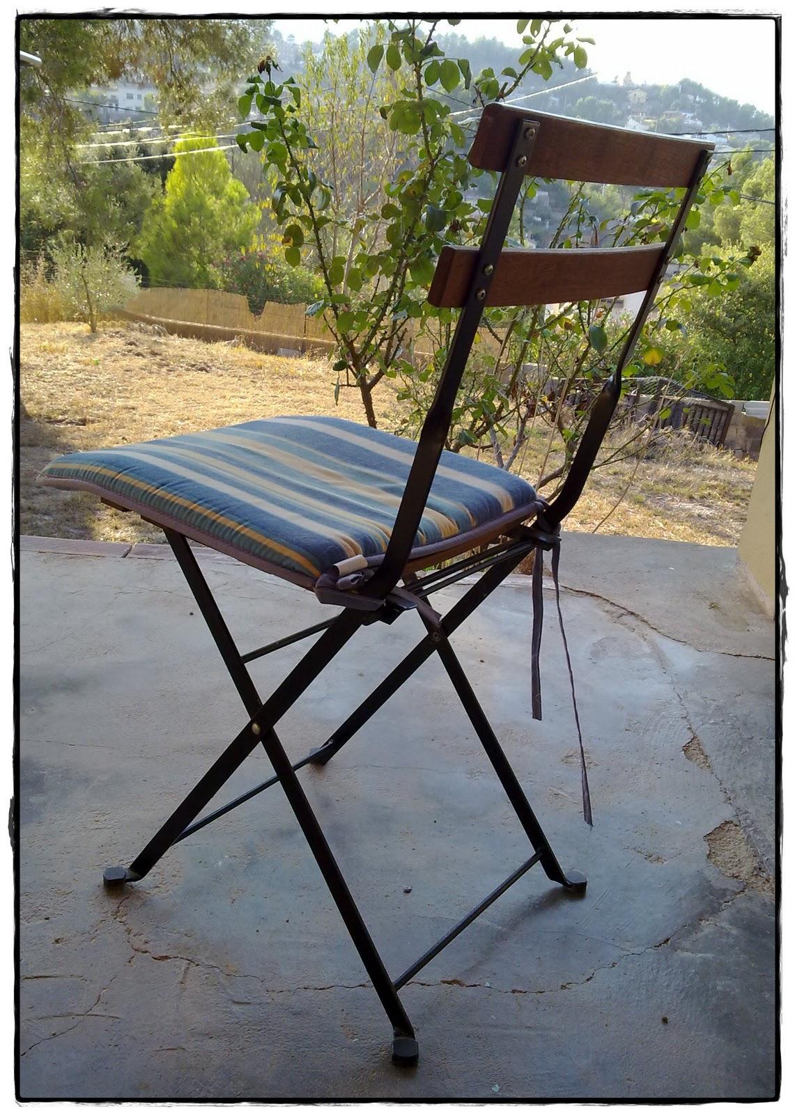 Kan chispis la silla vac a - La silla vacia ...