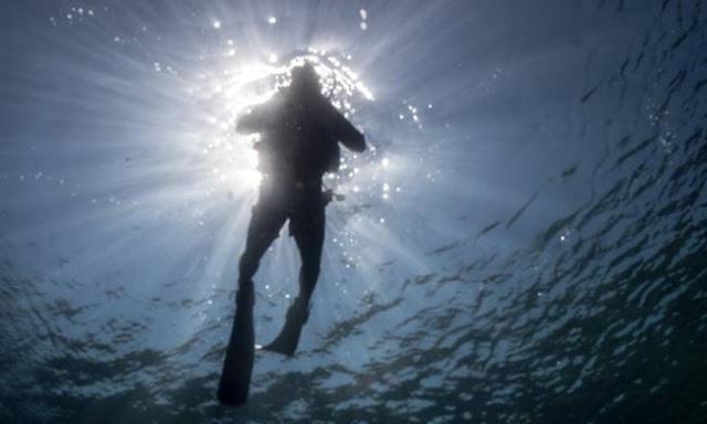 ΣΟΚ στη Χαλκιδική: Αυτή είναι η καταδύτρια που πέθανε ενώ προσπαθούσε να «σπάσει» παγκόσμιο ρεκόρ