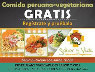 http://www.sorteo.saboryvida.com/