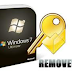 Removewat 2.2.9 Windows Activator Free Download 100% Working