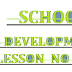 LESSON 1: Introduction to Web Development (Web Design)