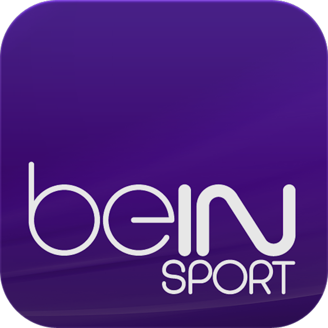 beIN Sport - Card Satellite - Code
