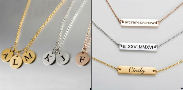 https://www.personalizedcart.com/unique-personalized-gifts