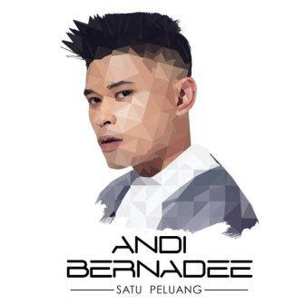 Lirik Lagu Satu Peluang Andi Bernadee (OST Cik Reen Encik Ngok Ngek)
