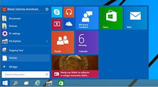 Cara Memindahkan File Android ke Windows 10 Tanpa Kabel