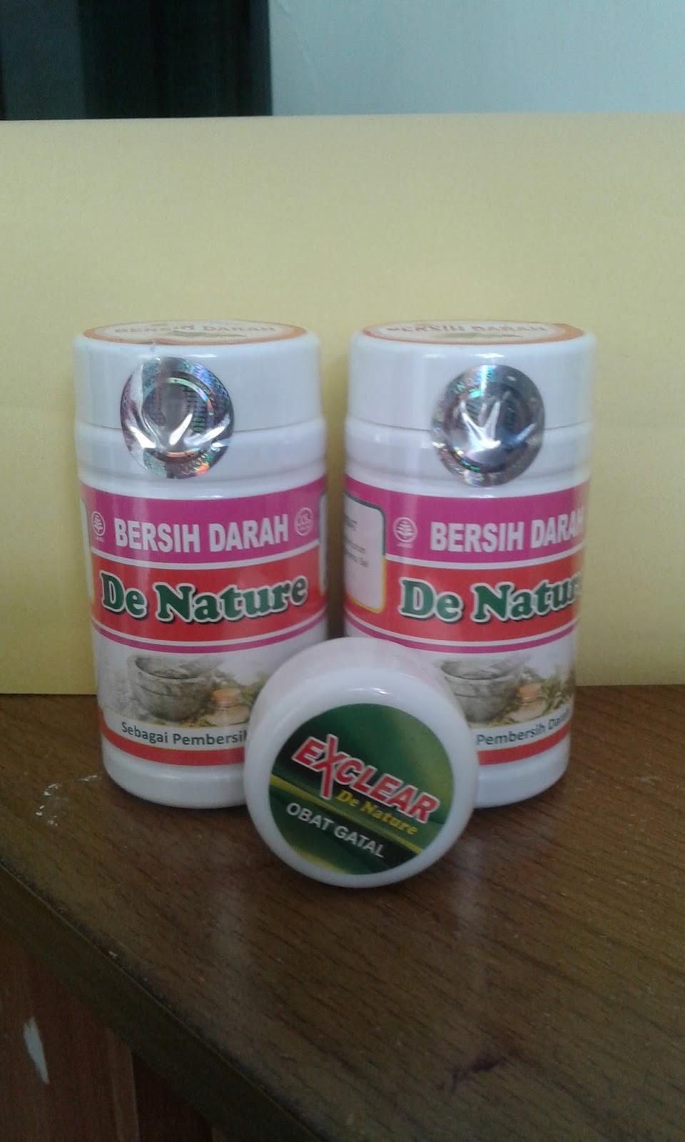 obati jamur selangkangan dan sekitar kelamin