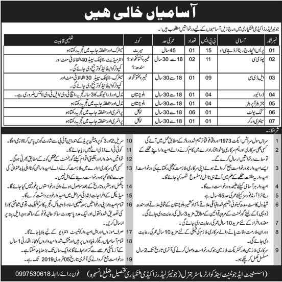 ethnic groups in pakistan,pakistan,pak army junior leaders academy shinkiari jobs 2019 punjab sindh kpk,pak army jobs,jobs in pakistan,pakistan army jobs,ethnic groups in afghanistan,ethnic groups in south asia,pakistan army,social worker in pakistan,pak army jobs 2019,army jobs,join pak army online registration 2019,army jobs 2019,pakistani motivational speakers,army,pakistan stories